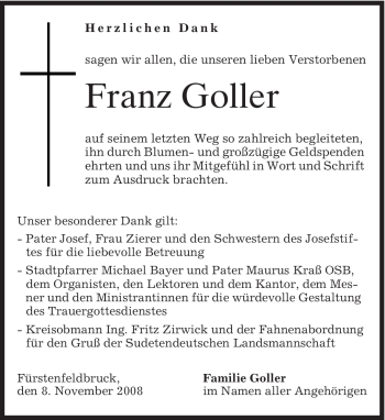Goller Und Götz