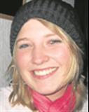 Martina Hoffmann | Maisach | trauer.merkur.de