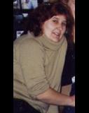 Profilbild von Monika Monn