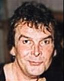 """Profilbild von Norbert """"Bert"""" Berger"""