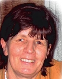 Angela Chymyn
