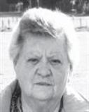 Erna Mayr