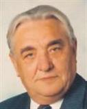 Franz Decker