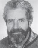 Günther Weber