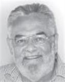 Helmut Niedermair