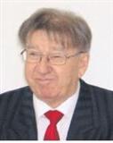 Hermann Gail