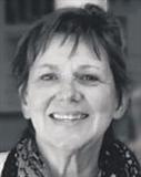Ingrid Eigner