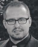 Klaus Feichtenbeiner