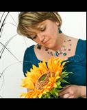 Profilbild von Ramona Zeller