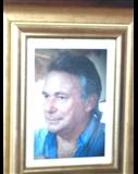 Manfred Neumayr | Mousoulie Griechenland | trauer.merkur.de