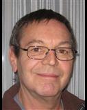 Dietmar Klessinger | Freising | trauer.merkur.de