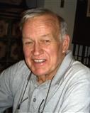 Anton Preisinger senior | - | trauer.merkur.de