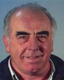 Profilbild von Alfred Seitz