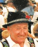 Karl Bühler | Garmisch-Partenkirchen | trauer.merkur.de