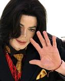Michael Jackson | - | trauer.merkur.de