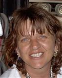 Monika Erna  Stenzel, geb. Heider | Eppisburg | trauer.merkur.de