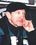 Hans Huber | - | trauer.merkur.de