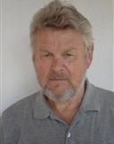 Hubert Schaidl