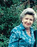 Profilbild von Irene Häusler