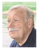 Heinrich Kornbichler | Moosham | trauer.merkur.de