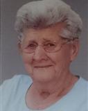 Profilbild von Anneliese Herz