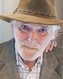 Bob Scales | Oberau | trauer.merkur.de