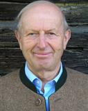 Paul Kranz