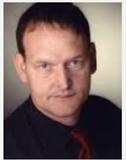 Profilbild von Josef Paintner