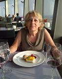 Anita Böhm | - | trauer.merkur.de