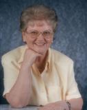 Rosemarie Herdeis | Haar | trauer.merkur.de