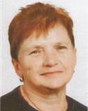 Helene Ida Teschauer | Geretsried | trauer.merkur.de