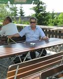 Josef Sattler | 75334 Straubenhardt | trauer.merkur.de