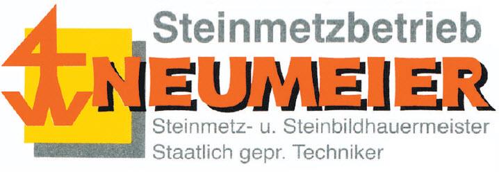 Steinmetzbetrieb Neumeier