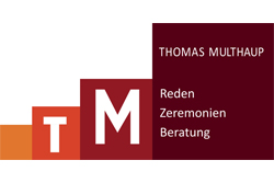 Trauerredner Thomas Multhaup & Team