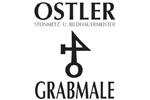 Steinmetz Hermann Ostler