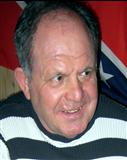 Ernst Utecht